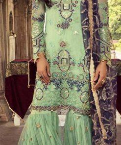 Sifona Wedding Suits Online