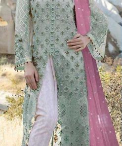 Zainab Chottani Latest Collection