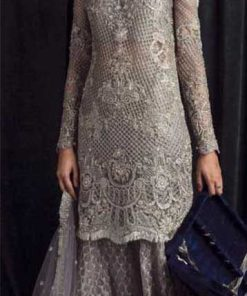 Zara Shahjahan Latest Collection
