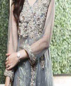 Zeenat Chottani Dresses Online