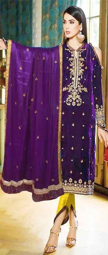 Gul Ahmad latest net collection