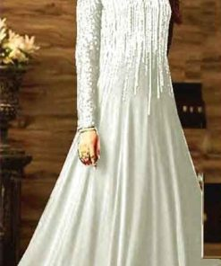 Indian latest maxi collection