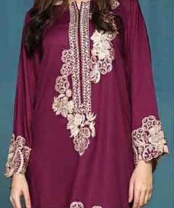 Latest Pakistani Dresses 2019