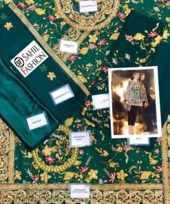 Elan-Party-Wear-Collection-2019