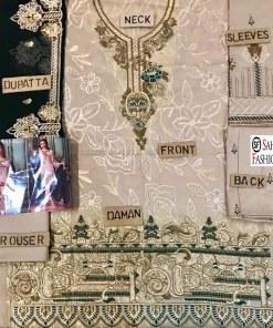 Sifona Cotton dresses online