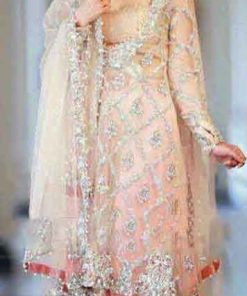 Aliza Waqar bridal collection | Maria b | Afghani Dress | Hazaragi