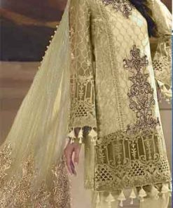 Anaya By kiran Chaudhary latest collection