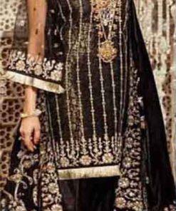 Anaya by Kiran Chaudhary Dresses Online