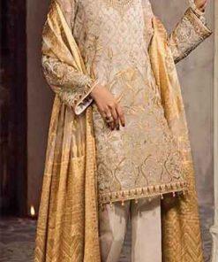 Anaya by Kiran Chaudhary Latest Dresses