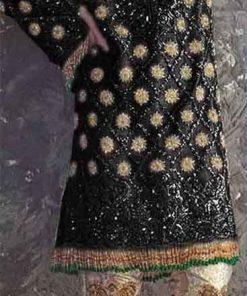 Annus Abrar Mysori dress collection