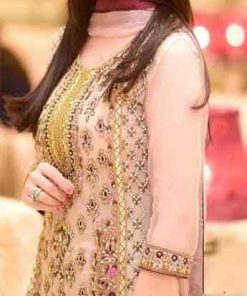 Heer latest luxury collection