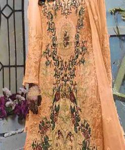 Imrozia winter dresses online 2019
