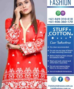 Iqra aziz latest winter dresses