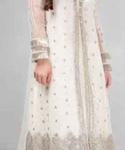 Maria B party suits online