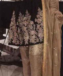 Nomi Ansari dresses online