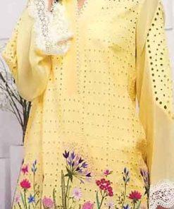 Sana Safinaz summer dresses online