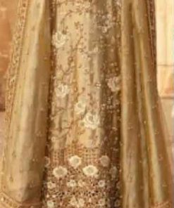 Sania Maskatiya Mysori dresses