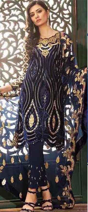 Sifona chiffon dresses