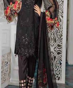 Charizma Latest Collection 2019