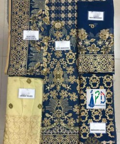 Emaan Adeel Chiffon Collection