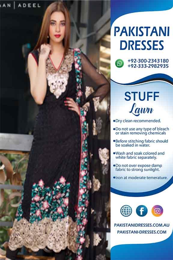 3c945195a5 Emaan Adeel Dresses Online