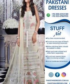 Sana Safinaz Bridal clothes online