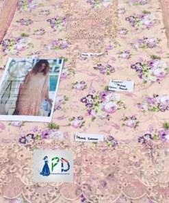 Rangrasiya eid lawn dresses online