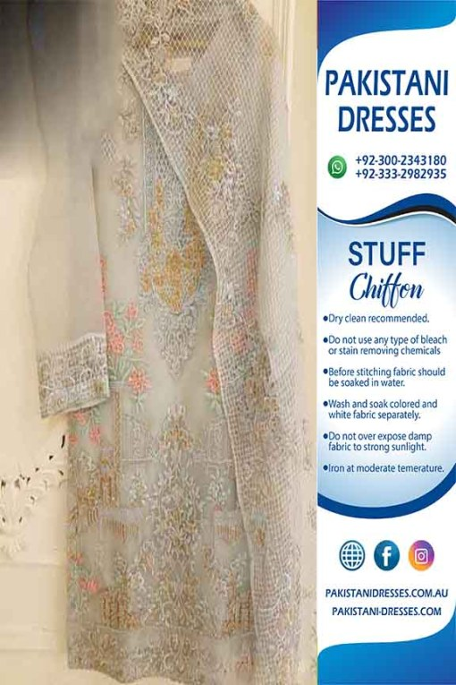 Agha Noor eid collection