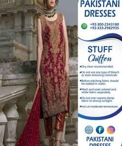 Aisha Imran eid dresses online