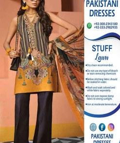 Anaya by kiran Chaudhry eid dresses