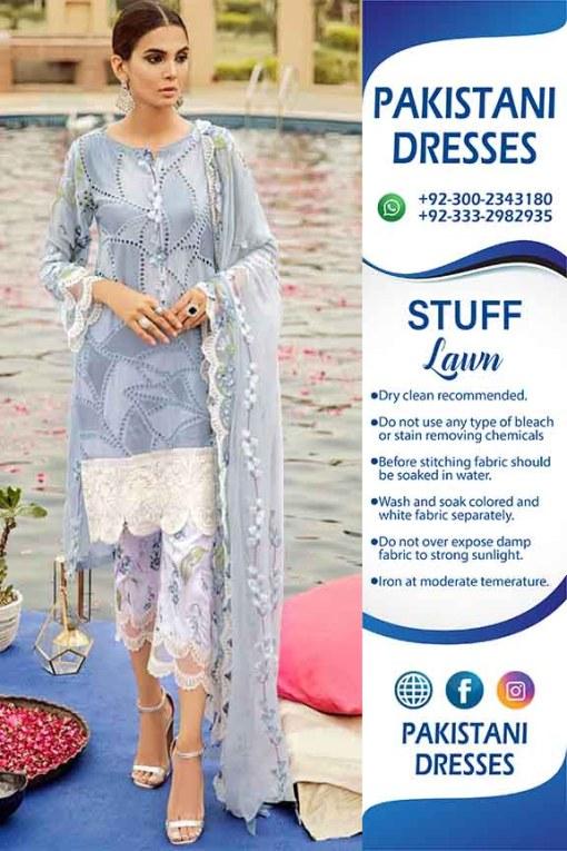 Charizma eid dresses online