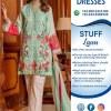 Charizma eid summer dresses