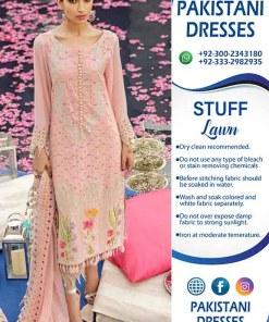 Charizma festive dresses online