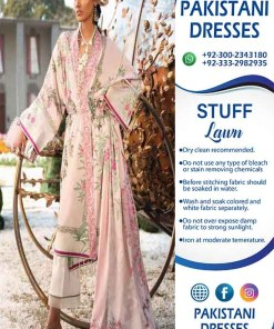 Elan eid lawn collection