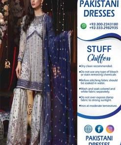 Emaan adeel eid al adha dresses 2019
