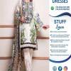 Firdous lawn online collection