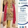 Imrozia chiffon dresses online