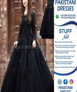 Indian eid maxi latest dresses
