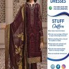Jazmin eid collection online