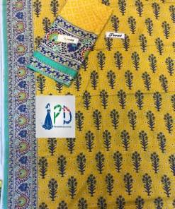 Khaadi Lawn dresses 2019