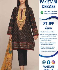 Khaadi collection online