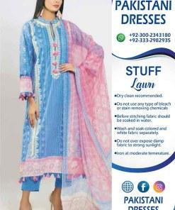 Khaadi eid dresses online 2019