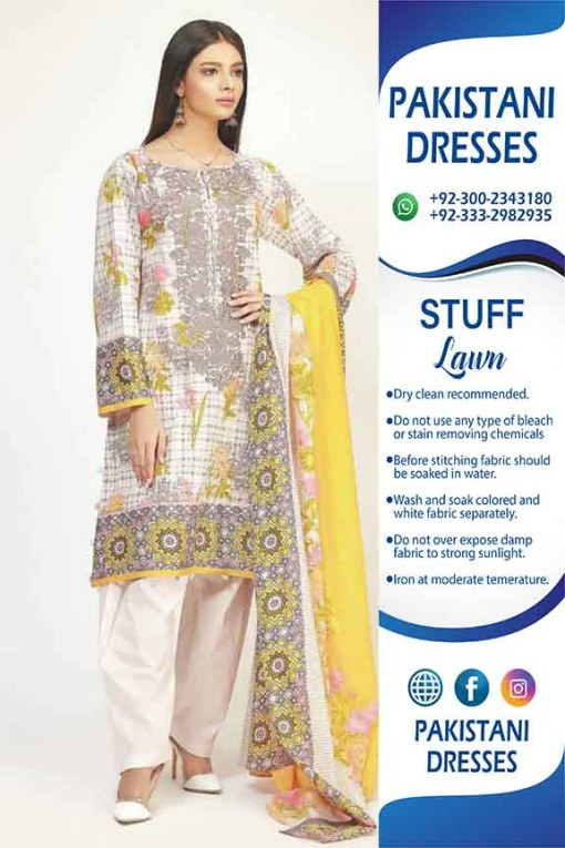 Khaadi eid new collection online 2019