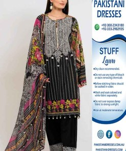 Khaadi latest summer collection