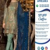 Maryam and maria eid dresses online