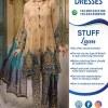 Pakistani eid lawn dresses online