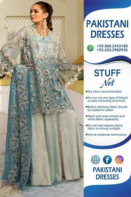Republic womens eid dresses online