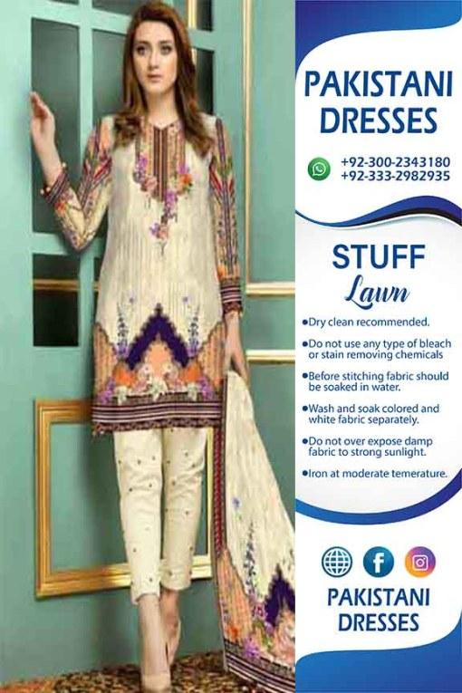 Safwa summer dress online