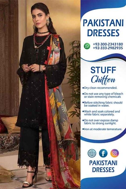 Sapphire eid dresses online