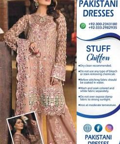 Zaibtan eid dresses online